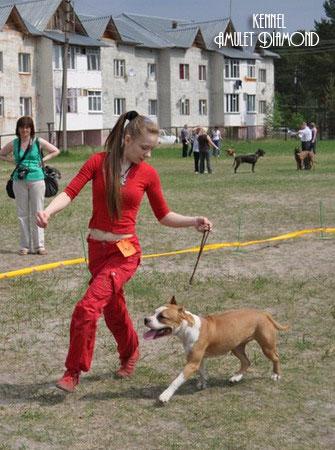 http://www.amulet-diamond.ru/image/girls/italika/italika_17.jpg
